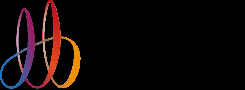 Münchner Hilfenetzwerke für Kinder und ihre suchtkranken oder psychisch erkrankten Eltern