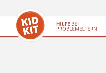 www.kidkit.de ist ein Kooperationsprojekt der Drogenhilfe Köln e.V. und KOALA e.V.