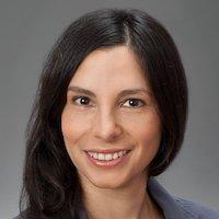 Konstantina Papadimitriou, extra e.V.,Suchthilfe für Frauen und Angehörige